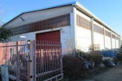 Bareggio, via Montenevoso 24 004