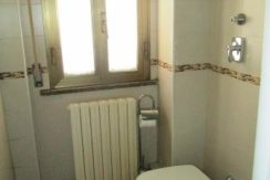Bareggio, via Isonzo 010
